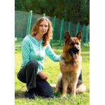 Нестерова Татьяна (Инструктор-дрессировщик) Наши специалисты